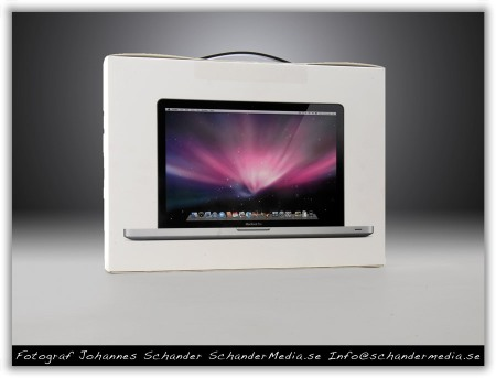 macbookbox