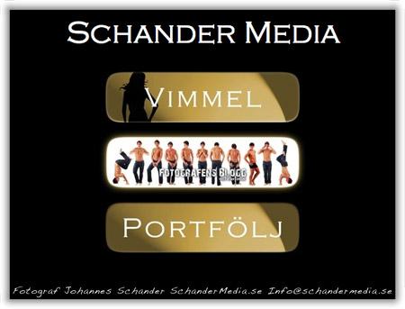 schandermedia