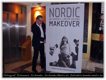nordic_makeover_plaza