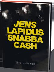 lapidus_snabbacash