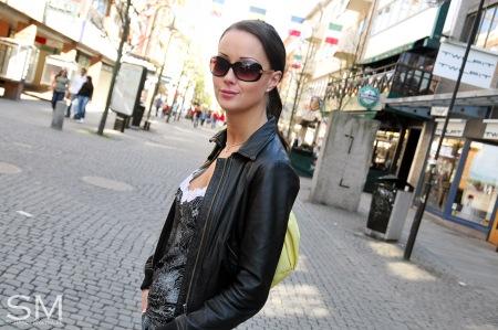 anna_ostrastorgatan