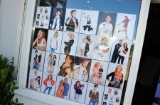 Modellfotograferna2