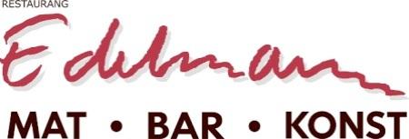 restaurang_edelmann_pa_strand_hotell