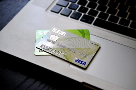 schandermedia_visakort